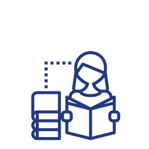 Service Archives / Documentation / Patrimoine