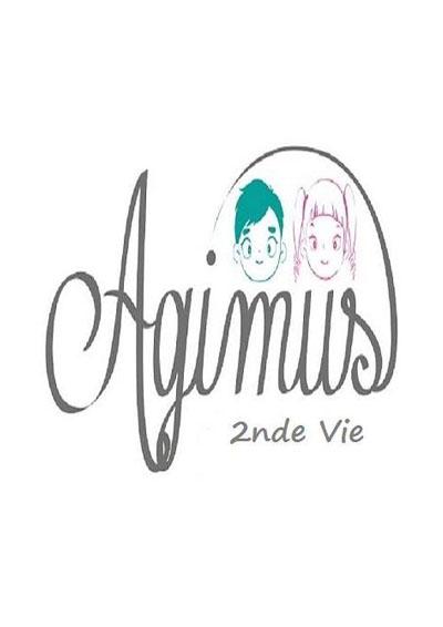 Agimus