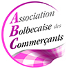 Association Bolbécaise des Commerçants