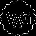 Logo Centre culturel du Val-aux-Grès