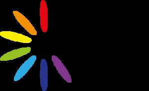 logo Arcenciel