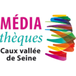 Logo Mediathèques