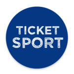 Logo Ticket Sport