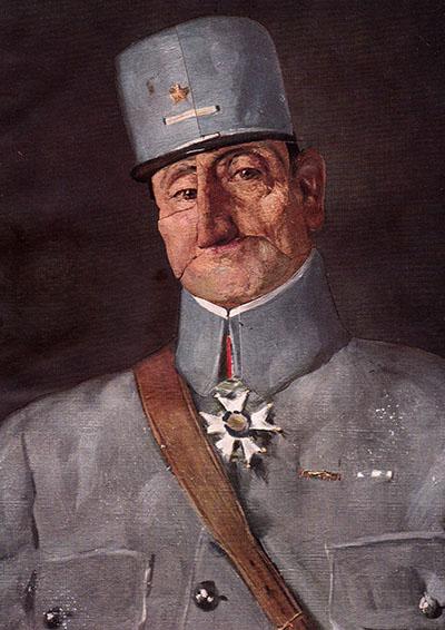 René Apallec