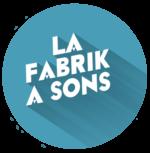 Logo Fabrik a Sons