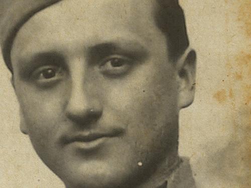 René Nottale
