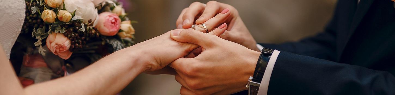 Mariage Pacte de Solidarité Civil PACS