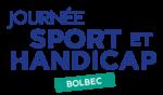 Logo Sport et Handicap