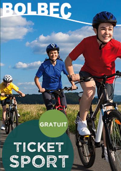 Tickets Sport Avril 2019