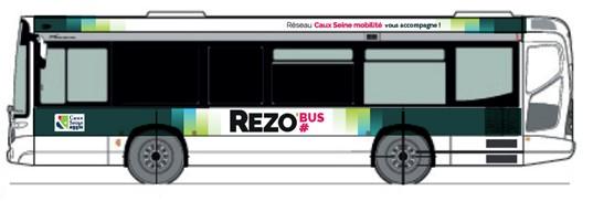 REZO'BUS