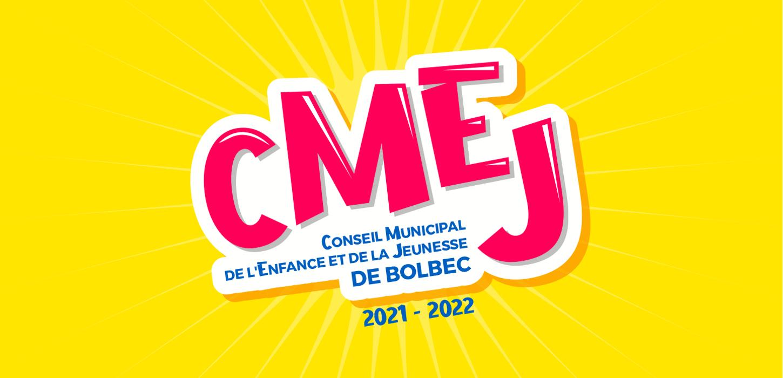 Le CMEJ à Bolbec !